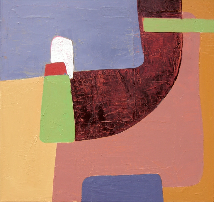 minimalist_geometric_abstract_painting