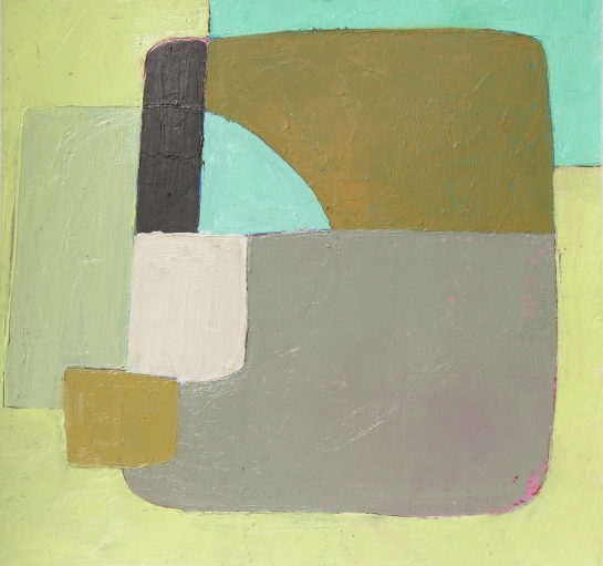 minimalist_abstract_painting