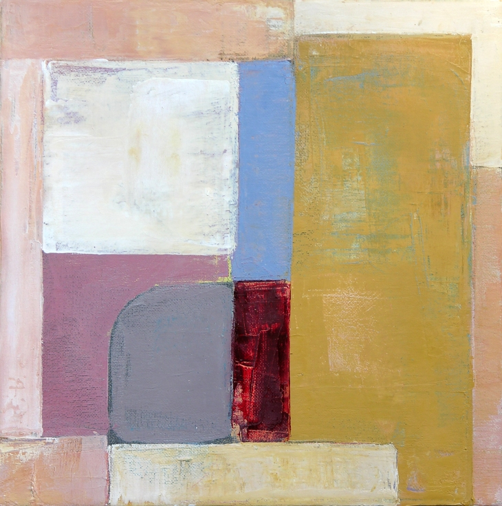 abstract-painting-geometric-minimal-painting