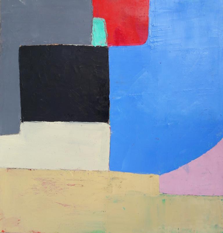 abstract-geometric-painting-2.jpg